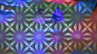 Ajmv Fireball (feat. John Ryan)