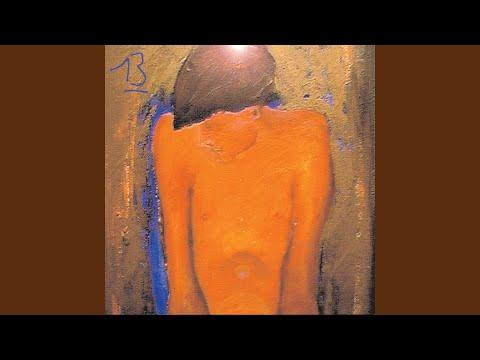 Mellow Jam (2012 Remaster) mp3