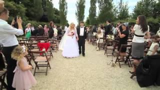 Agnes - De nunta Te iubesc