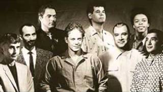 We Close Our Eyes - Oingo Boingo