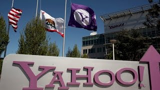 Yahoo Releases Documents Proving NSA Forced Them To Violate User Privacy