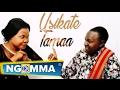 Download lagu Elizabeth Ngaiza - Usikate Tamaa ft. Christopher Muhangila