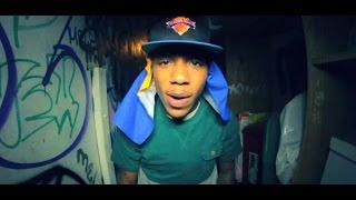 Joey Bada$$ x Dillon Cooper x Kirk Knight Type Beat
