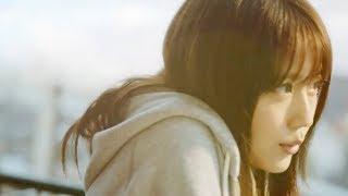 女優の有村架純が東芝の企業広告イメージキャラクターに起用され、TVCM『未来をつくる人がいる』篇が解禁となった。 都会の街並みを屋上から...