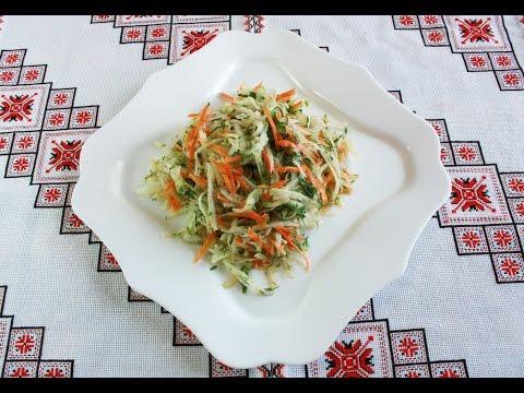 Солянка с баклажанами и капустой пошаговый рецепт с фото