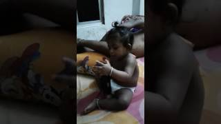 Video Cute baby sleeping. download MP3, 3GP, MP4, WEBM, AVI, FLV Juli 2018