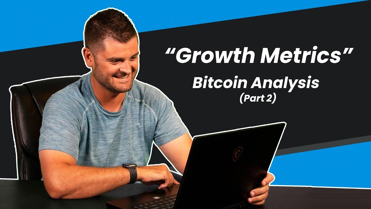chris dunn trgovanje bitcoinima je bitcoin još uvijek dobra investicija 2021