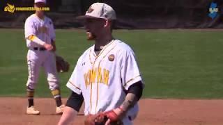 2018 Rowan Baseball - Season Preview