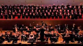 Fauré: Messe de Requiem Op 48 VII In paradisum