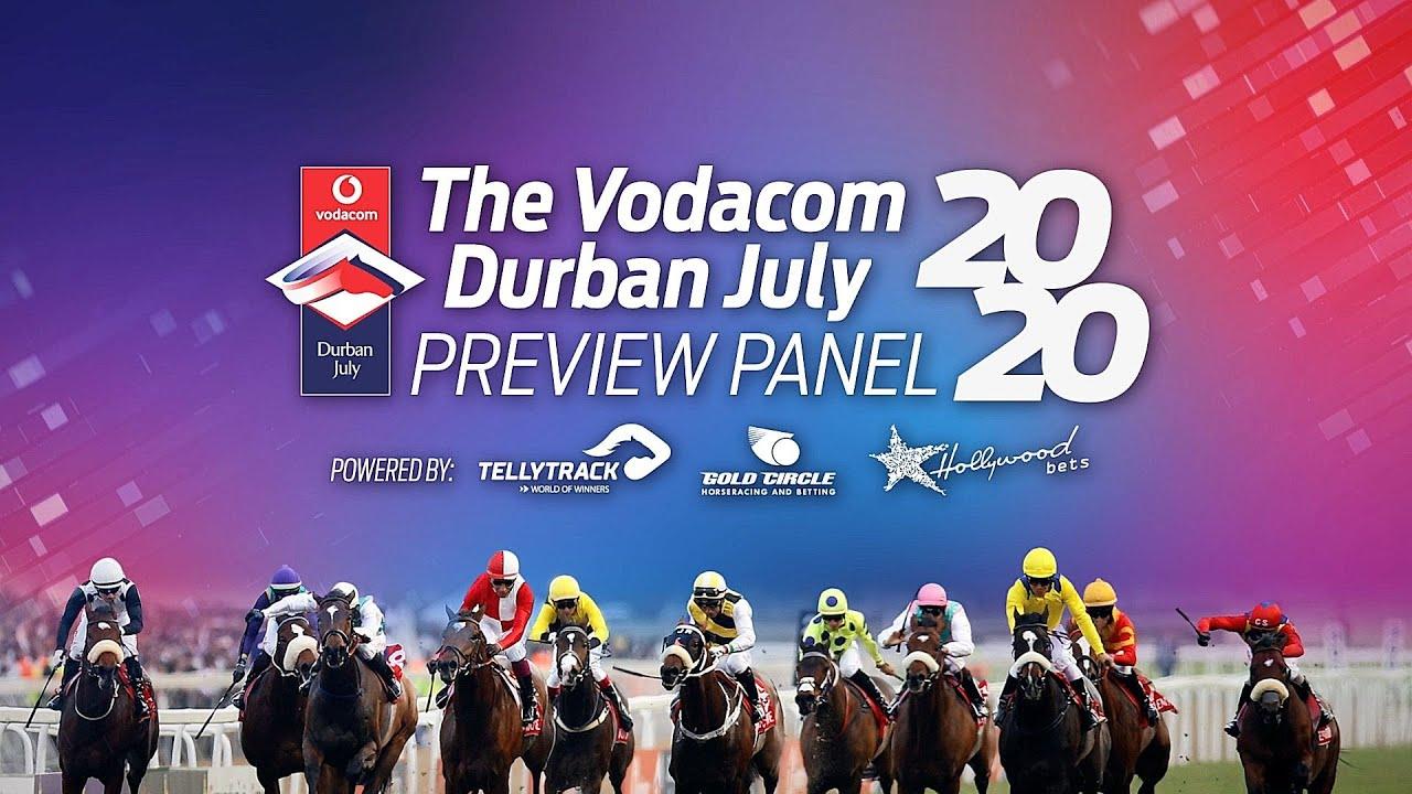 Vodacom durban july 2021 betting veria vs iraklis 1908 betting expert sports