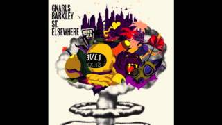 Smiley Faces - Gnarls Barkley [St Elsewhere] (2006)