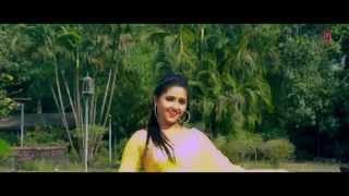Video Full Video - Gaal Kaata Leve Da [ Hot Bhojpuri ] Jaaneman - Viraj Bhatt & Kajal Radhwani download MP3, 3GP, MP4, WEBM, AVI, FLV Juni 2018