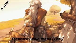 Download Mp3 《theme Song》naruto | Samidare #trap #ksolis