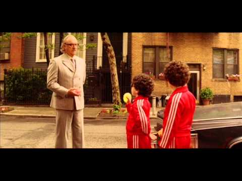 12 Paul Simon - Me and Julio Down By the Schoolya