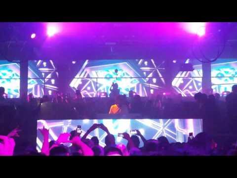Kygo - Miami 82 @ Create Nightclub