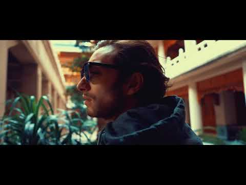 Carl Nunes X Courtland - Wild One - Teaser