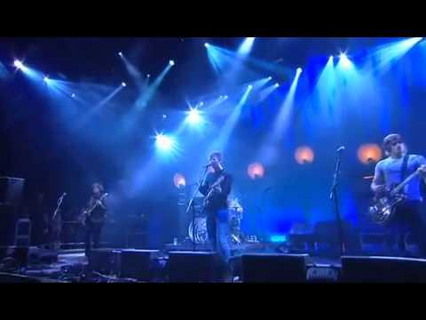 Arctic Monkeys – Mardy Bum (Chords and Tab)