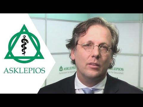 Harnwegsinfekte Teil 1: Enstehung einer Blasenentzündung: 3 Fragen 3 Antworten | Asklepios