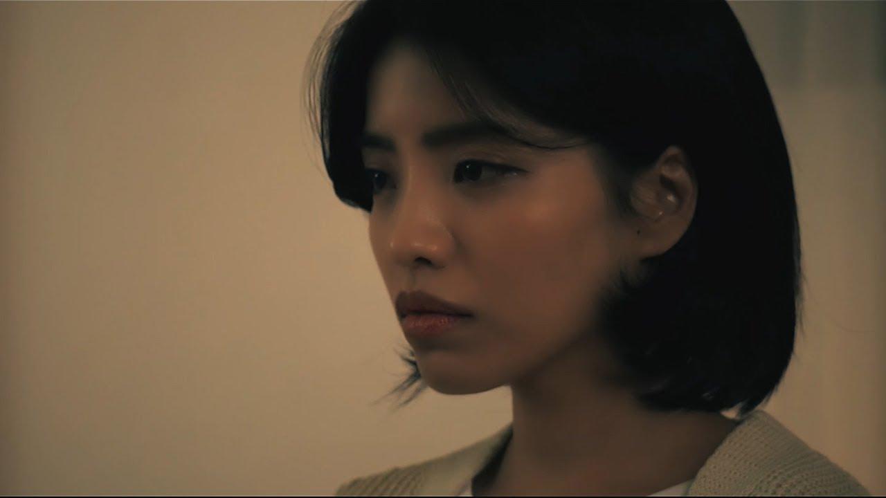 김환희 - '버려둘래' [M/V]