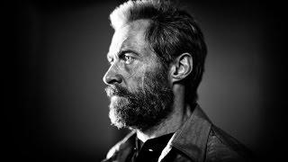 Logan (2017) - Trailer HD Legendado [Jugh Jackman, Patrick Stewart]