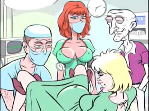 мультфильм для секс