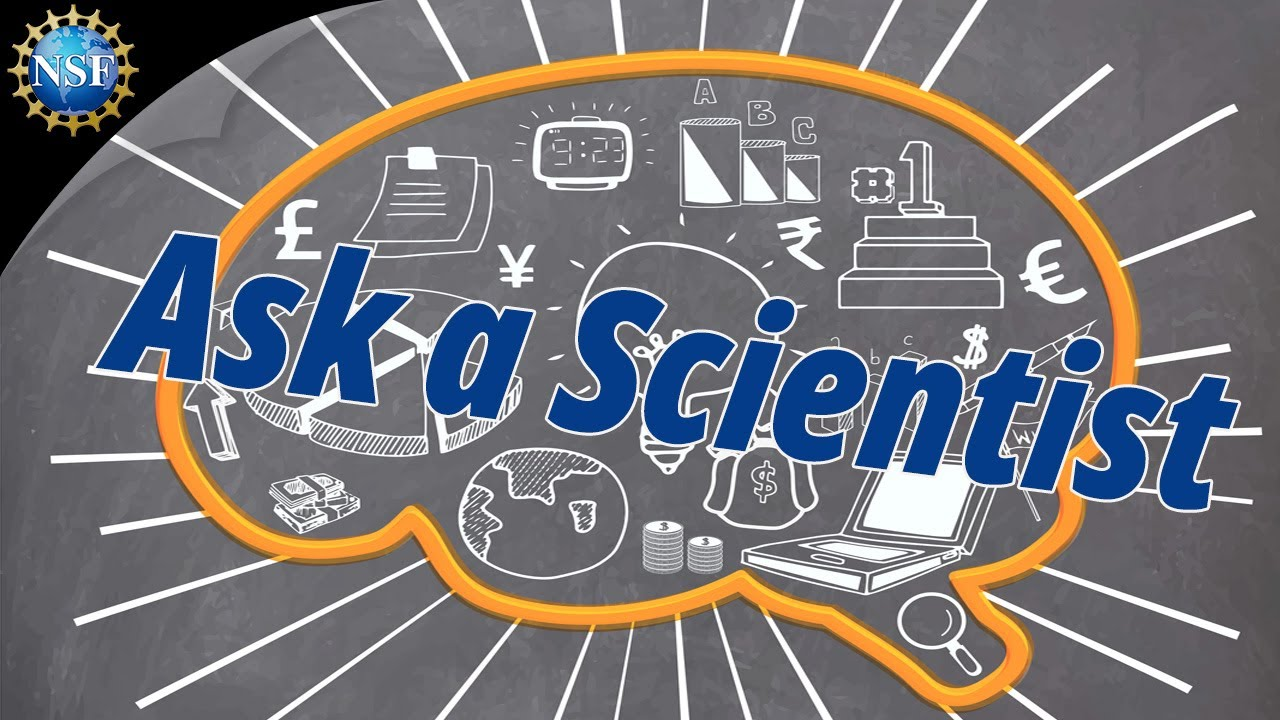 What Is Behavioral Science Youtube