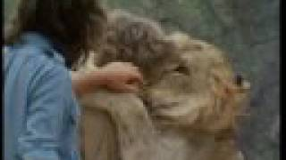 Christian the lion - Full ending thumbnail