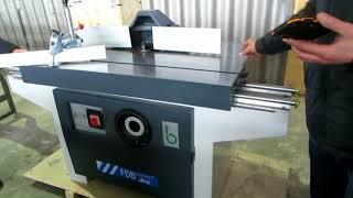 Смотреть видео Купить деревообрабатывающие станки и оборудование