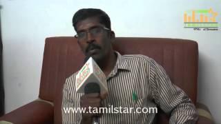 Lyricist Seerkazhi Sirpi At Ninayatha Mazhai Movie Team Interview