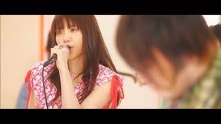 いきものがかり 『ハルウタ MUSIC VIDEO (Short ver.)』