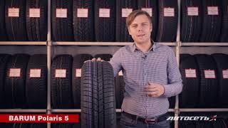 33 шины в размере 195/65 R15 крупным планом: что купить к зиме 2018/2019