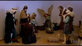 Czy Bóg istnieje? - Kim naprawdę był Jezus?, cz.1 (film 8. BBC)