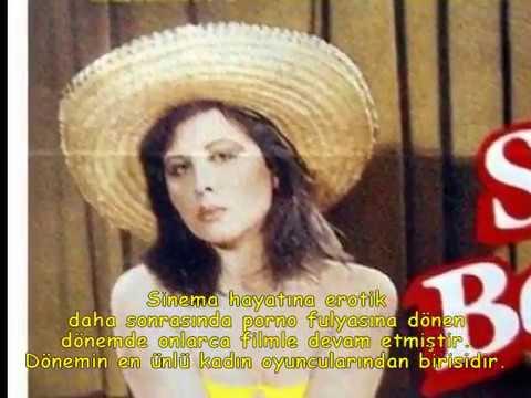 Zerrin Dogan