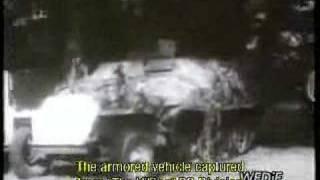 Warsaw 1944: Warsaw Uprising Part I