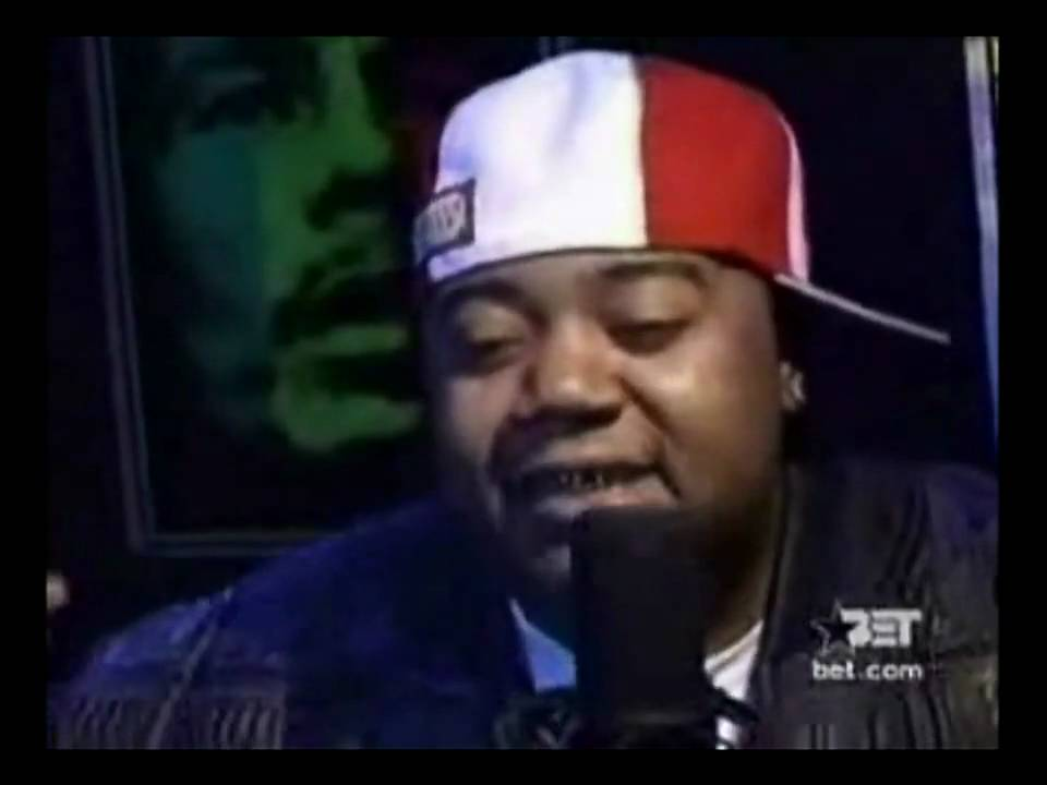 Twista Freestyle On Bet The Basement  Youtube. Living Room Office Design. Living Room Amman Menu. Open Concept Living Room And Kitchen. Paint Colors For Living Room Walls. Living Room Alcove Decorating Ideas. Blue And Yellow Living Room. Best Wall Color For Small Living Room. Mirrors On Walls In Living Rooms
