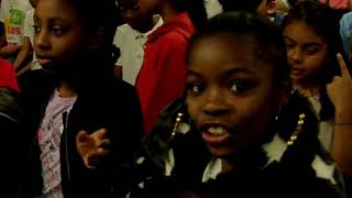 EOG Video: Check our Scores (Cardi B-MONEY) (lyrics with captions on)