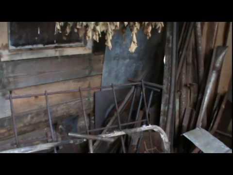 видео: Супер бюджетная баня Часть 2 заключительная