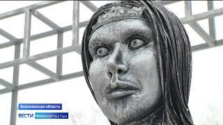 Продвижение кумыса, премьер-министр исполнит 5 детских желаний и башкирский адрес для Аленки