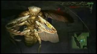Escape From Bug Island final trailer