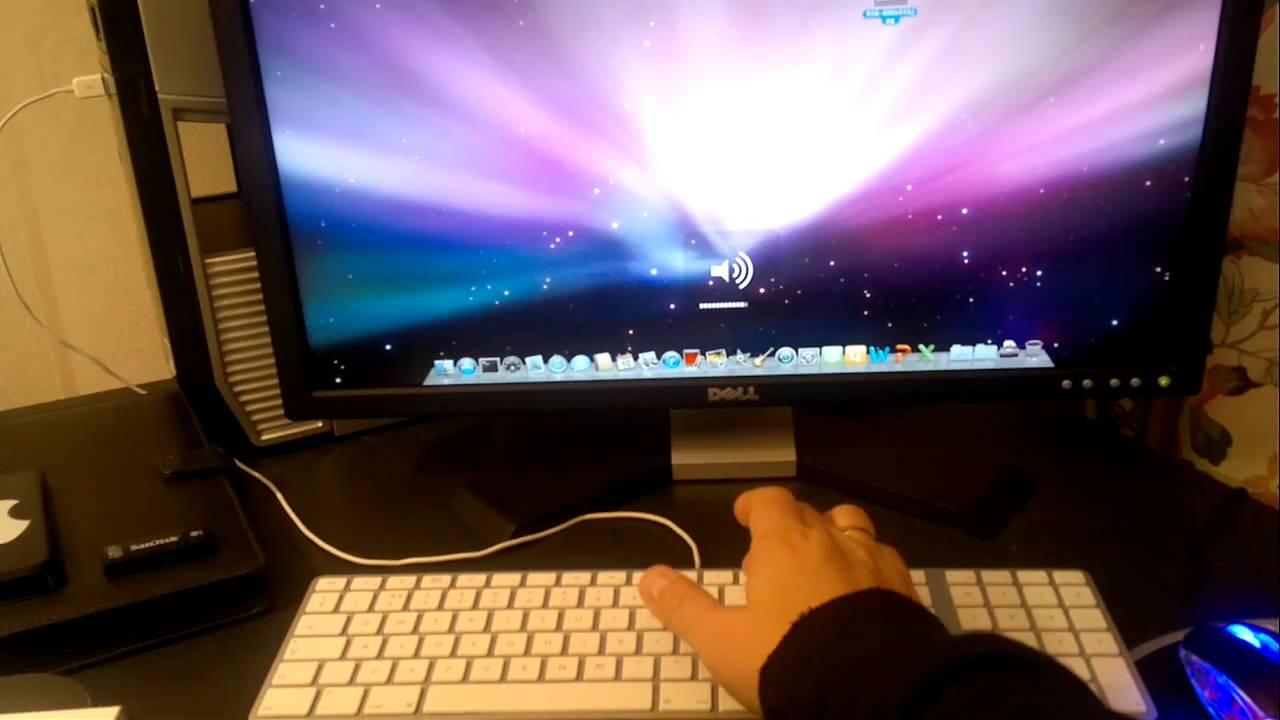 lenovo keyboard sk-8815 driver download
