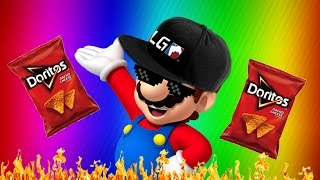 MLG Super Smash Bros
