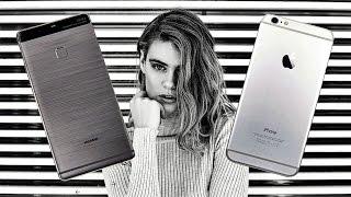 huawei p9 camera test the best camera in a smartphone