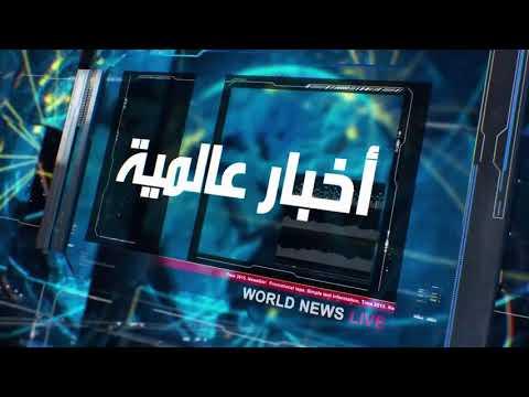 شركة عراق تكنو - انترو لصالح وكالة براء نيوز الاخبارية
