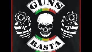 Guns Rasta-Layang Kangen (Reggae Version)