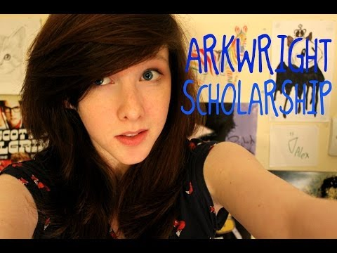 Arkwright Scholarship