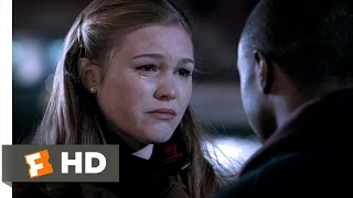 save the last dance 49 movie clip i was dancing while she was dying 2001 hd