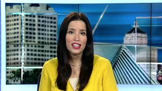Today's TMJ4 Latest Headlines | September 21, 8am