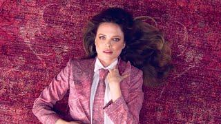 Empera - Lansman reklam filmi 2016