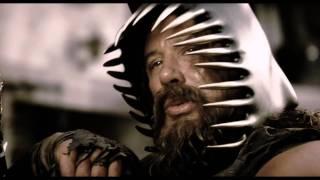 Krieg der Götter - offzieller Trailer - Ab 11.11.2011 nur im Kino