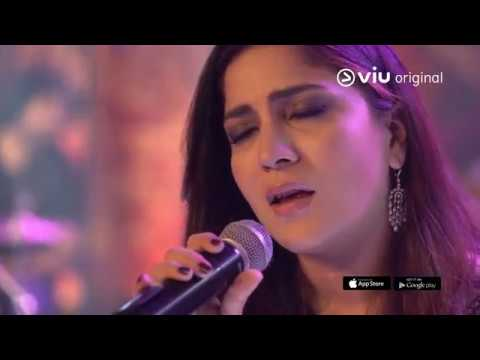 Music Garage | Samra Khan | Song: Main Haar Gayi